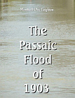 Passaic Flood of 1903