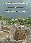 Prehistoric Structures of Central America