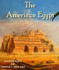 American Egypt