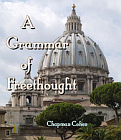Grammar of Freethought