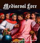 Mediaeval Lore