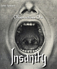 Observations on Insanity - Observations on Madness and Melancholy