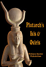 Plutarch's Isis and Osiris