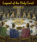 Legend of the Holy Grail