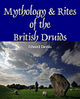 Mythology and Rites of the British Druids