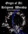 Origin of All Religious Worship