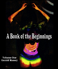 Book of the Beginnings