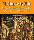 Proclus Commentaries on The Timaeus by Plato