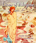 Lives of Alcyone