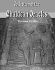 Collection of the Chaldean Oracles