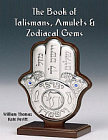 Book of Talismans, Amulets and Zodiacal Gems