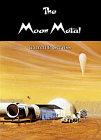 Moon Metal