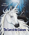 Lore of the Unicorn