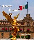 Aztec Land