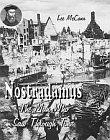 Nostradamus - The Man Who Saw Through Time