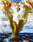 Altar of Venus