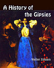 History of the Gipsies