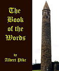 Book of the Words-Pike
