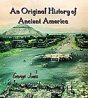 Original History of Ancient America