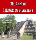 Ancient Inhabitants of America 2vol. set