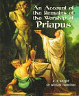 Account of the Remains of the Worship of Priapus