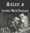 Satan's Invisible World Displayed