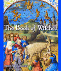 Book of Witches
