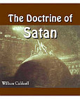 Doctrine of Satan