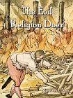 Evil Religion Does