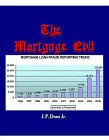Mortgage Evil