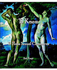 To Know: To Have Sexual Commerce