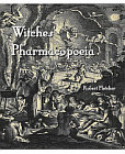 Witches' Pharmacopoeia