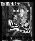 Black Arts in Medicine