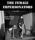 Female Impersonators