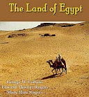 Land of Egypt
