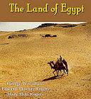 Land of Egypt