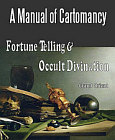 Manual of Cartomancy