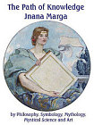 Path of Knowledge, Jnana Marga