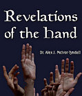 Revelations of the Hand