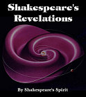 Shakespeare's Revelations
