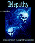 Telepathy: Science of Thought Transference