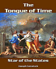 Tongue of Time
