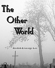 Other World: Glimpses of the Supernatural