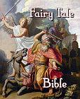 Fairy-Tale Bible