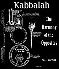 Kabbalah: The Harmony of the Opposites