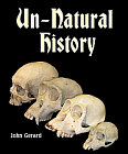 Un-Natural History (Essays on)