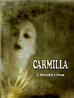 Carmilla Kindle Ebook