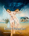 Sacred and Profane Love (E-Mobi Edition Ebook)