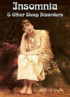 Insomnia and Other Sleep Disorders (Ebook)