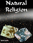 Natural Religion (Emobi-Kindle Edition)